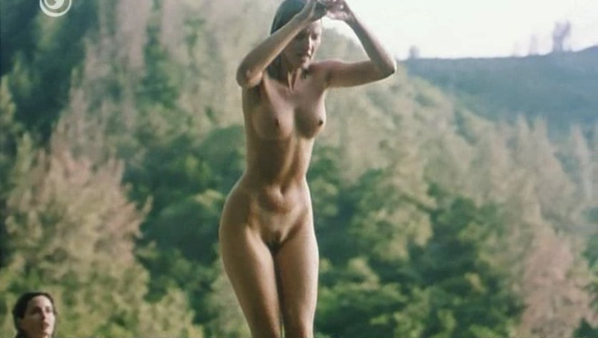 amy jackson in nude