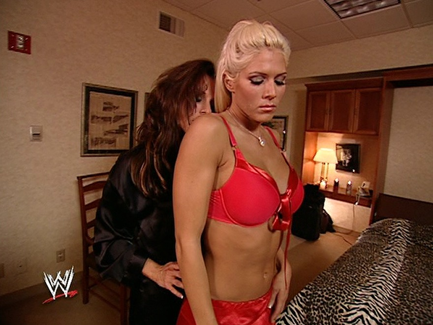 Wwe divas sex videos